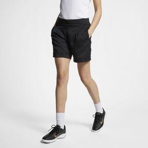 "Nike Golf Shorts Dri-FIT Women's 6"""
